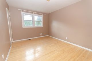 Photo 5: 10507 67 Avenue in Edmonton: Zone 15 House for sale : MLS®# E4264342