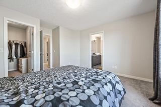 Photo 31: 220 Evansborough Way NW in Calgary: Evanston Detached for sale : MLS®# A1138489