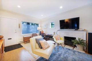 Photo 10: 888 W 68TH Avenue in Vancouver: Marpole House for sale (Vancouver West)  : MLS®# R2570704