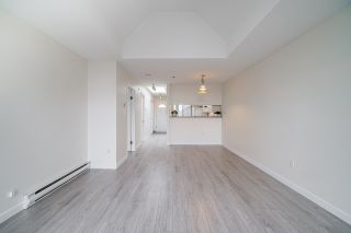 "Photo 15: PH7 8728 SW MARINE Drive in Vancouver: Marpole Condo for sale in ""RIVERVIEW COURT"" (Vancouver West)  : MLS®# R2559110"