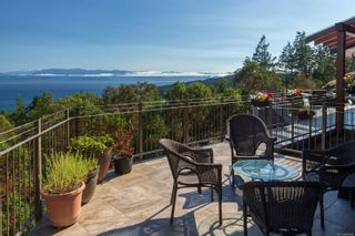Photo 21: 396 Ocean Spring Terr in : Sk Becher Bay House for sale (Sooke)  : MLS®# 863006