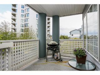 "Photo 17: 202 13910 101ST Street in Surrey: Whalley Condo for sale in ""THE BREEZWAY"" (North Surrey)  : MLS®# F1410890"