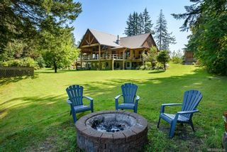 Photo 5: 2170 S Campbell River Rd in : CR Campbell River West House for sale (Campbell River)  : MLS®# 854246