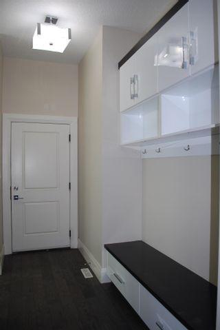 Photo 11: 3629 WESTCLIFF Way in Edmonton: Zone 56 House for sale : MLS®# E4248253