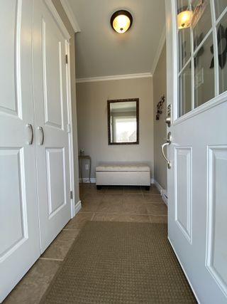 Photo 6: 2102 Queen Street in Westville: 107-Trenton,Westville,Pictou Residential for sale (Northern Region)  : MLS®# 202106477