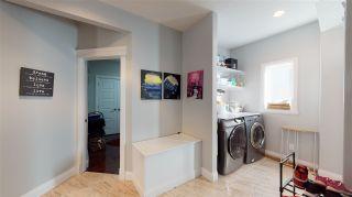 Photo 16: 303 SUMMERSIDE Cove in Edmonton: Zone 53 House for sale : MLS®# E4217935