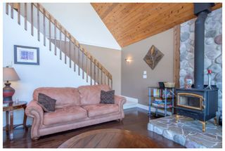 Photo 21: 35 6421 Eagle Bay Road in Eagle Bay: WILD ROSE BAY House for sale : MLS®# 10229431