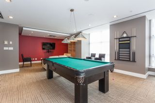 Photo 38: 505 BEACH Crescent in Vancouver: Yaletown Townhouse for sale (Vancouver West)  : MLS®# R2559849