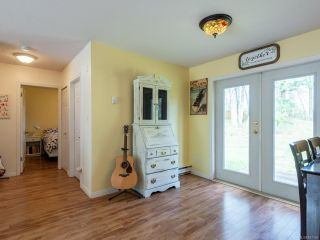 Photo 7: 3412 LODGE DRIVE in BLACK CREEK: CV Merville Black Creek House for sale (Comox Valley)  : MLS®# 837156