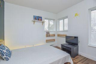 "Photo 18: 401 12110 80 Avenue in Surrey: West Newton Condo for sale in ""La Costa Green"" : MLS®# R2552722"