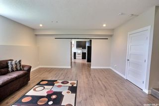 Photo 29: 127 Hadley Road in Prince Albert: Crescent Acres Residential for sale : MLS®# SK863047