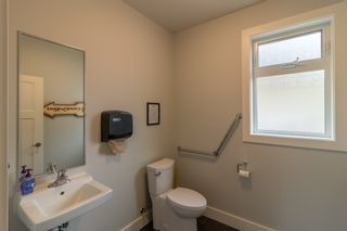 Photo 30: : Building And Land for sale : MLS®# 435580