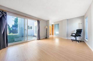 Photo 4: 3000 ALDERBROOK Place in Coquitlam: Meadow Brook House for sale : MLS®# R2594866
