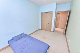 Photo 16: 112 3915 Carey Rd in : SW Tillicum Condo for sale (Saanich West)  : MLS®# 863717