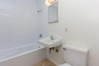 Photo 19: 1812 Laval Ave in : SE Gordon Head House for sale (Saanich East)  : MLS®# 857548