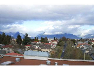 """Photo 10: 206 4893 CLARENDON Street in Vancouver: Collingwood VE Condo for sale in """"CLARENDON PLACE"""" (Vancouver East)  : MLS®# V864055"""