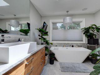 Photo 14: 4249 Cheverage Pl in : SE Gordon Head House for sale (Saanich East)  : MLS®# 845273