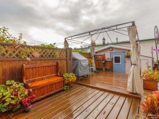 Photo 21: 1042 Collier Cres in NANAIMO: Na South Nanaimo Manufactured Home for sale (Nanaimo)  : MLS®# 772975