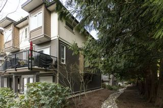 """Photo 32: 118 5888 144 Street in Surrey: Sullivan Station Townhouse for sale in """"One144"""" : MLS®# R2544597"""