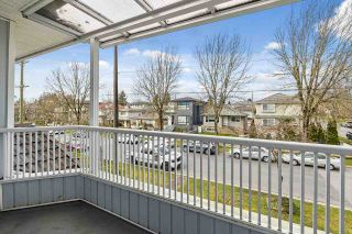 Photo 20: 1296 E 53RD Avenue in Vancouver: South Vancouver House for sale (Vancouver East)  : MLS®# R2546576