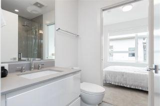 """Photo 12: 316 715 W 15TH Street in North Vancouver: Mosquito Creek Condo for sale in """"CRESTON"""" : MLS®# R2509612"""