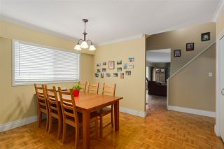 Photo 34: 785 52 Street in Delta: Tsawwassen Central House for sale (Tsawwassen)  : MLS®# R2038563