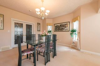 Photo 11: 721 HOLLINGSWORTH Green in Edmonton: Zone 14 House for sale : MLS®# E4259291