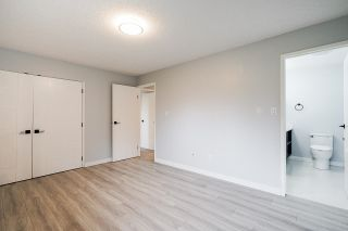 """Photo 16: 6632 197 Street in Langley: Willoughby Heights House for sale in """"Langley Meadows"""" : MLS®# R2622410"""