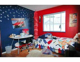 "Photo 8: 30 20630 118TH Avenue in Maple Ridge: Southwest Maple Ridge Townhouse for sale in ""WESTGATE TERRACE"" : MLS®# V548806"