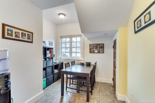 Photo 12: 2722 - 2724 CAROLINA Street in Vancouver: Mount Pleasant VE House for sale (Vancouver East)  : MLS®# R2563913