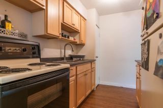 Photo 16: 403 RICHARDS STREET W in Nelson: Condo for sale : MLS®# 2460967