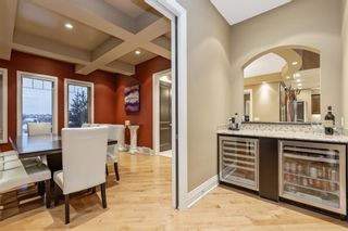 Photo 16: 9 Hamptons View NW in Calgary: Hamptons Detached for sale : MLS®# A1093436