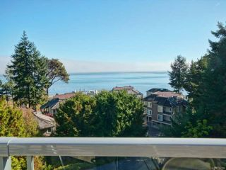 Photo 1: 26 1059 Tanglewood Pl in PARKSVILLE: PQ Parksville Row/Townhouse for sale (Parksville/Qualicum)  : MLS®# 755779
