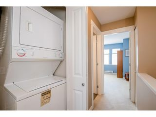"""Photo 18: 73 19932 70 Avenue in Langley: Willoughby Heights Townhouse for sale in """"Summerwood"""" : MLS®# R2388854"""