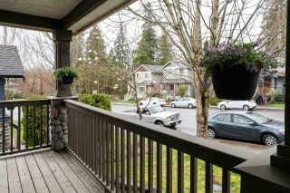 Photo 4: 22808 116 Avenue in Maple Ridge: East Central House for sale : MLS®# R2562925