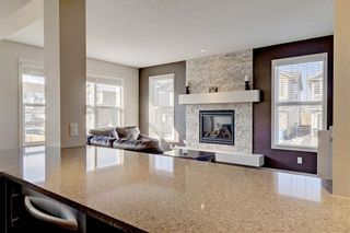 Photo 9: 5 CHAPARRAL VALLEY Crescent SE in Calgary: Chaparral Detached for sale : MLS®# C4232249