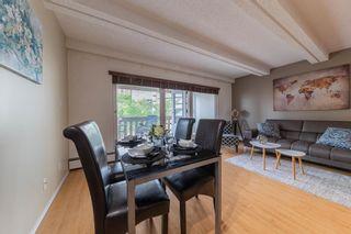 Photo 12: 611 9918 101 Street in Edmonton: Zone 12 Condo for sale : MLS®# E4253191