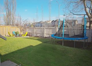 Photo 39: 214 CRYSTAL GREEN Place: Okotoks House for sale : MLS®# C4115773