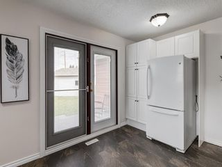 Photo 8: 44 MAITLAND Green NE in Calgary: Marlborough Park Detached for sale : MLS®# A1030134