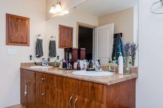 Photo 25: 136 WESTWOOD Green: Fort Saskatchewan House for sale : MLS®# E4249852