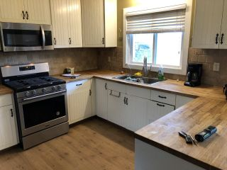 Photo 7: 5784 MEDUSA Street in Sechelt: Sechelt District House for sale (Sunshine Coast)  : MLS®# R2623690
