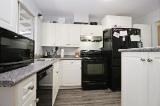 Photo 11: 45323 MCINTOSH Drive in Chilliwack: Chilliwack W Young-Well House for sale : MLS®# R2584322