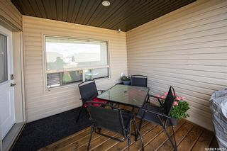 Photo 34: 202 Maningas Bend in Saskatoon: Evergreen Residential for sale : MLS®# SK870482