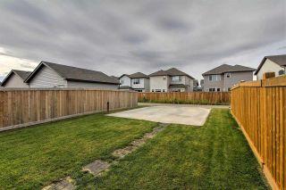 Photo 14: Windermere in Edmonton: Zone 56 House for sale : MLS®# E4188200