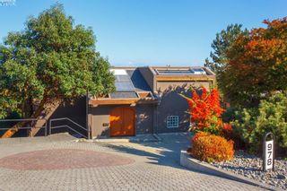 Photo 3: 978 Seapearl Pl in VICTORIA: SE Cordova Bay House for sale (Saanich East)  : MLS®# 799787
