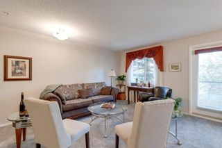 Photo 13: 2204 928 Arbour Lake Road NW in Calgary: Arbour Lake Apartment for sale : MLS®# A1143730