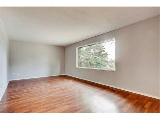 Photo 8: 6120 84 Street NW in Calgary: Silver Springs House for sale : MLS®# C4049555