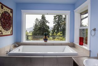 Photo 17: 10379 Arbutus Rd in Youbou: Du Youbou House for sale (Duncan)  : MLS®# 874720
