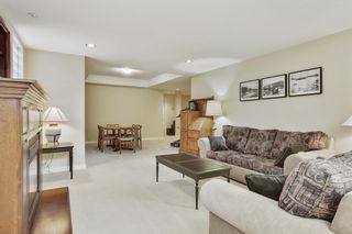 """Photo 33: 7455 BURRIS Street in Burnaby: Deer Lake House for sale in """"Deer Lake"""" (Burnaby South)  : MLS®# R2612768"""