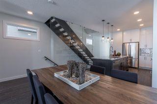 Photo 8: 10221 135 Street in Edmonton: Zone 11 House for sale : MLS®# E4229333